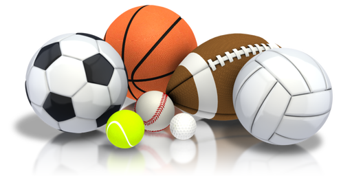 Sports Betting Reviews - in search of the best bet online